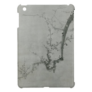 Plum Branch - Yi Yuwon iPad Mini Case