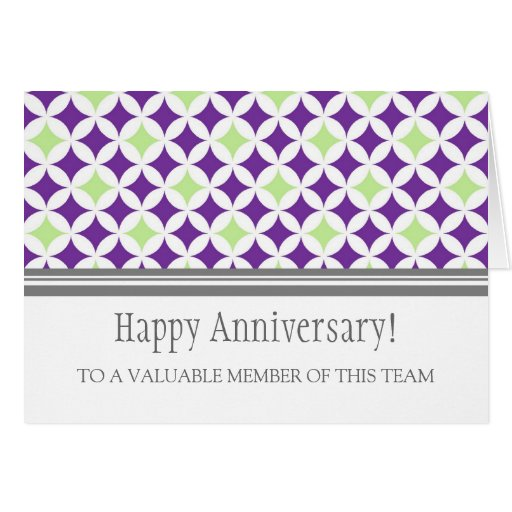 One Year Business Anniversary Quotes: Happy Anniversary Business Quotes. QuotesGram