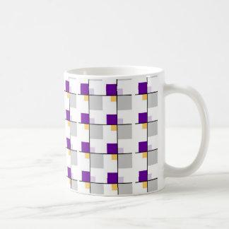 Plum Patches Coffee Mugs