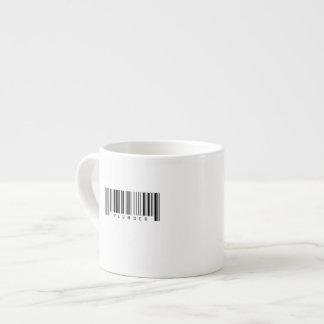 Plumber Barcode