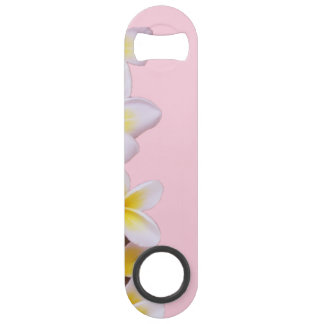 Plumeria on Pretty Pink Bar Key