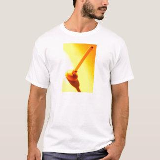 Plunger T-Shirt
