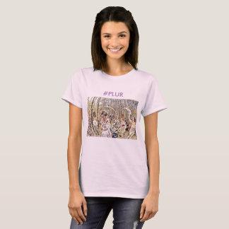 #PLUR2 T-Shirt