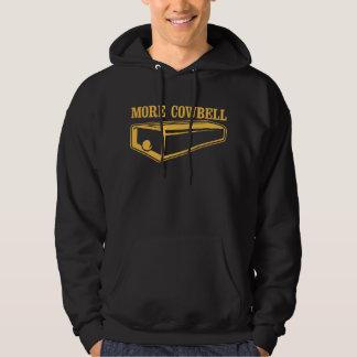 Plus de sonnaille sweatshirts avec capuche