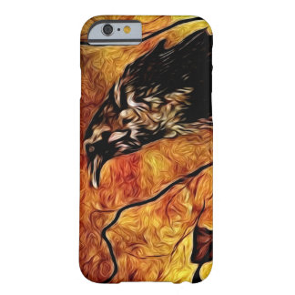 Plus jamais coque barely there iPhone 6