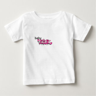 Plus Size Fashion and Accessories Tshirts