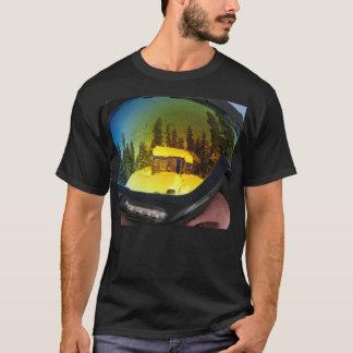 Plymouth Threads T-Shirt