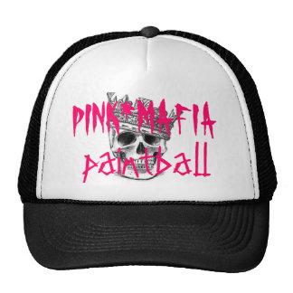 PM Trucker Hat