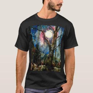 PMACarlson Moonshine T Shirt