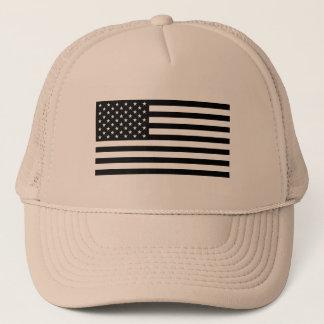 """""""PMC Hat"""" Trucker Hat"""