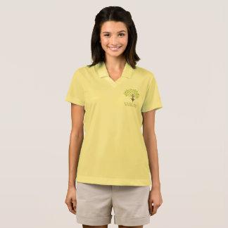 PMD Collar Shirt