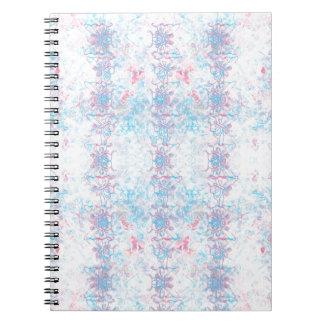 pmk notebooks