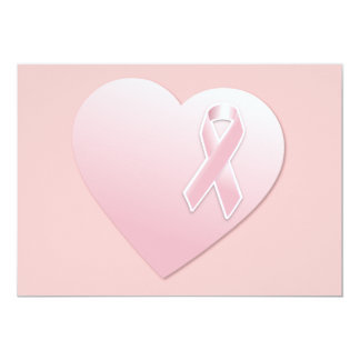 png_heart-53.png BREAST CANCER SURVIVOR Card
