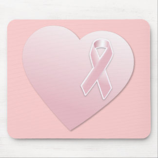 png_heart-53.png BREAST CANCER SURVIVOR Mouse Pad