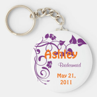 png_swirl-design-%20purple_3[1], May 21, 2011, ... Keychain