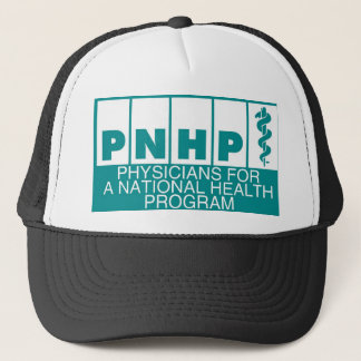 PNHP Hat