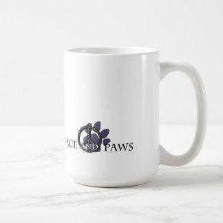 PNP Mug