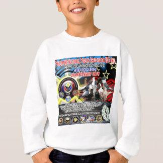 PNPA show Sweatshirt