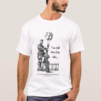 PNPG - 10k Members Shirt