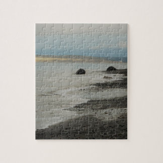 PNW Small Puzzle Gift