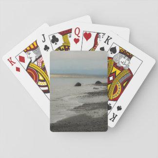 PNW Standard Cards