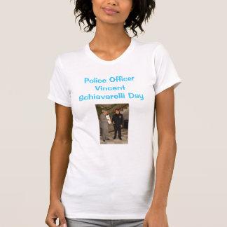 PO Vin Schiav T-Shirt