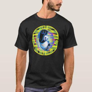 Po Winning T-Shirt