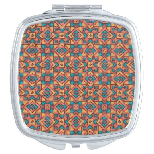 Pocket Mirror Compact Mirrors
