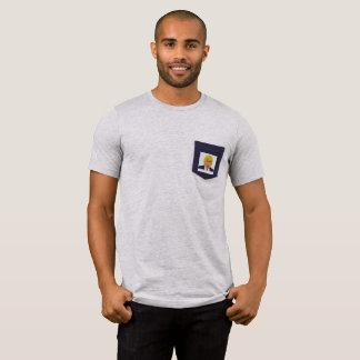 Pocket Trump T-Shirt