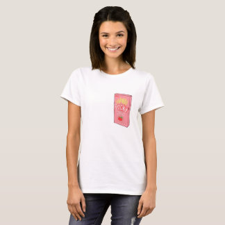 Pocky T-Shirt