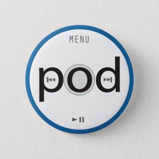 pod-e-training Pod Logo Button