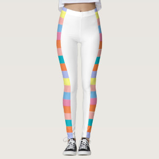 PODALMIGHTY.NET WORKOUT LEGGINGS los angel