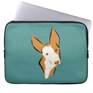 Podenco Laptop Sleeve