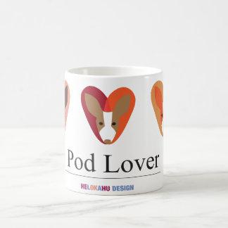 Podenco Lover Mug