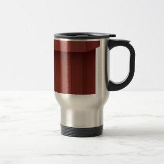Podium Travel Mug