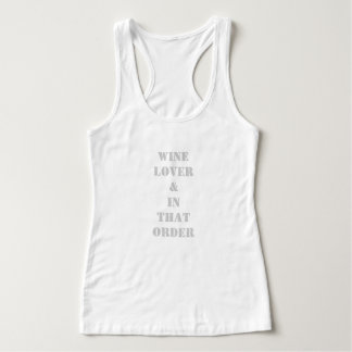 podpilots.com wine lover t-shirt