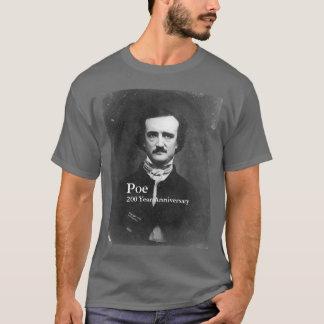 Poe, 200 Year Anniversary T-Shirt