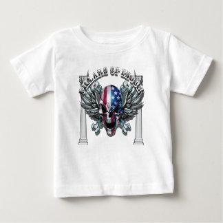 POE 2017 BABY T-Shirt