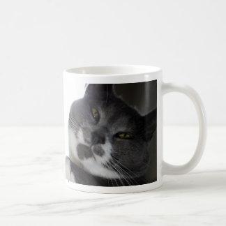 Poe 2 coffee mug
