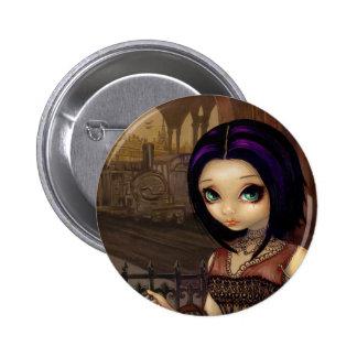"""Poe"" Button"