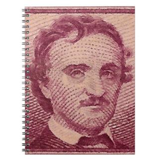 Poe Notebooks