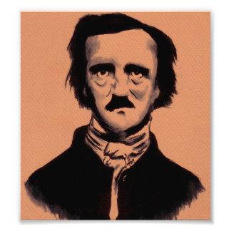 Poe Photo Art