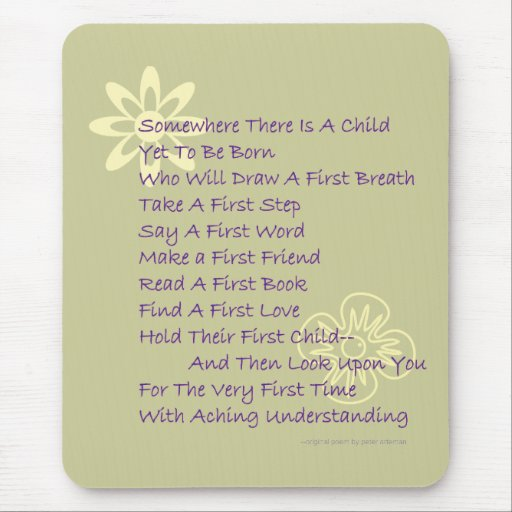 Quotes To Congratulate Expectant Parents. QuotesGram