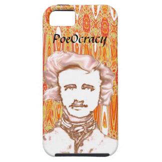poesunbkd iPhone 5 cases