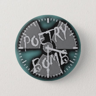 poetrybomb button