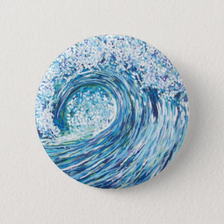 POINT BREAK 2 INCH ROUND BUTTON
