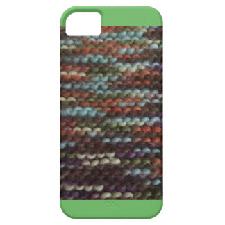 Point iPhone 5 Covers