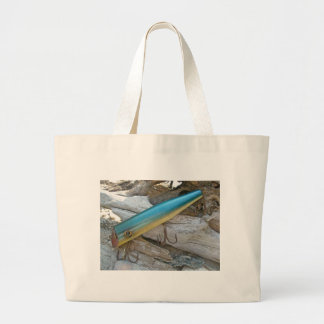 Point Jude Rhode Island Special Vintage Lure Items Tote Bags