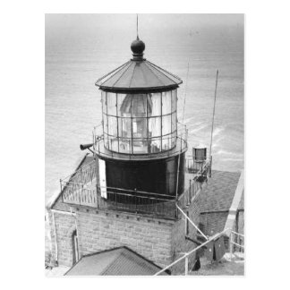 Point Sur Lighthouse Post Cards