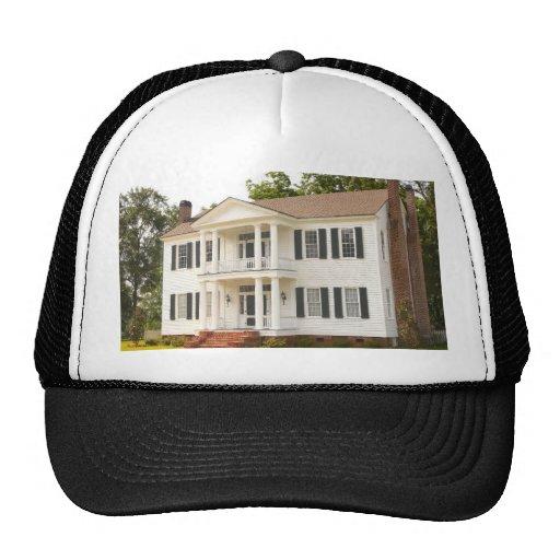 Pointe Comfort 6 3 09 035 edited, p Hats